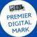 premierdigitalmark
