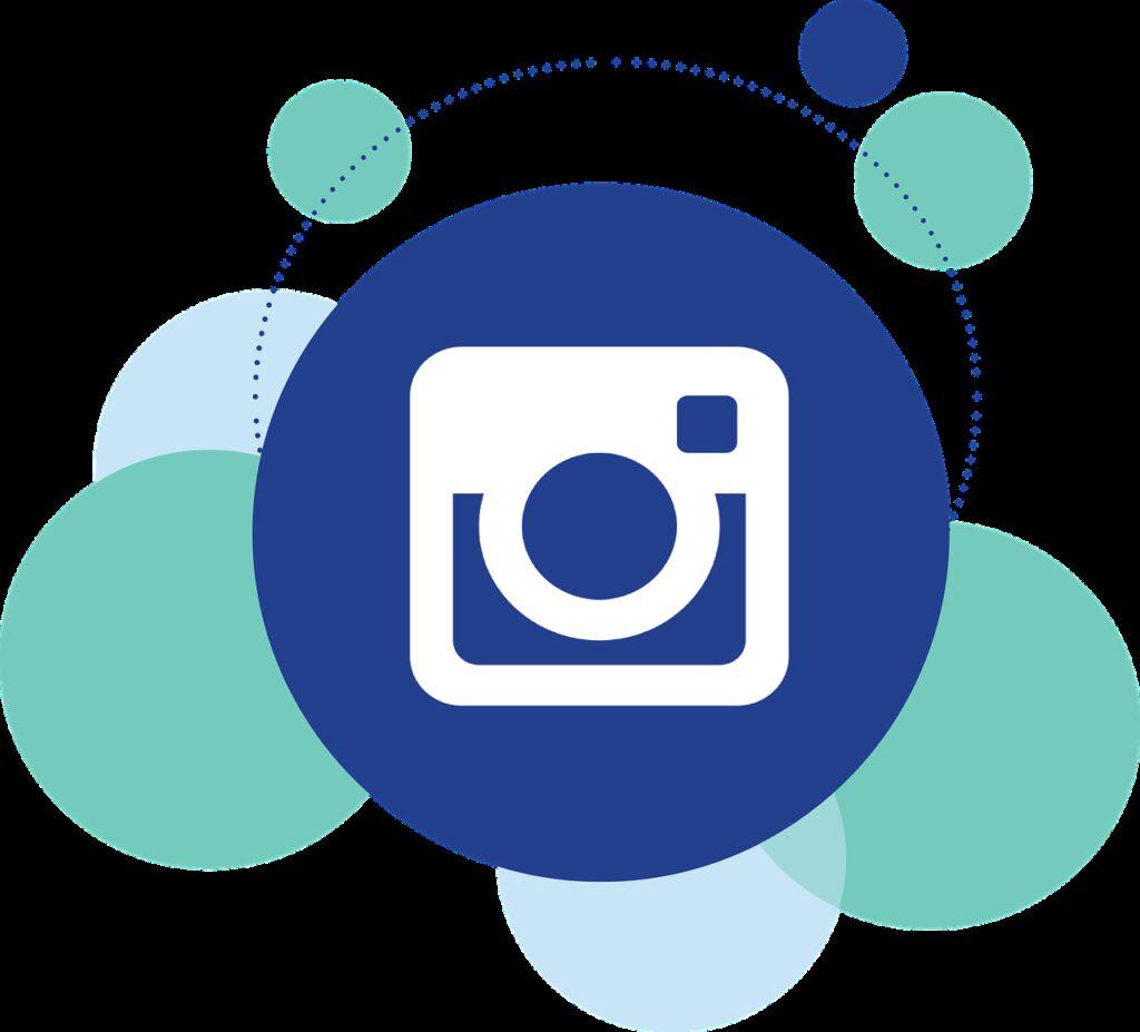 instagram, social media, icon