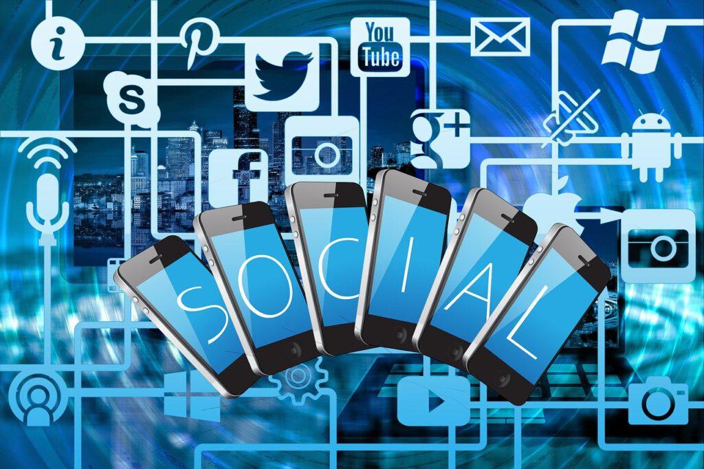 social-social-media