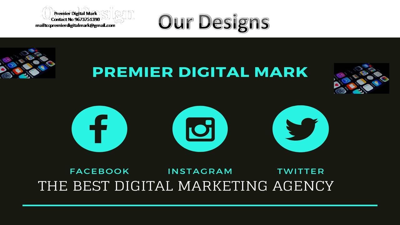 The Best Digital Marketing in Pune