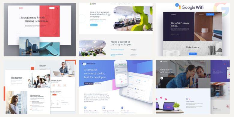 Our Freelance Web Marketing