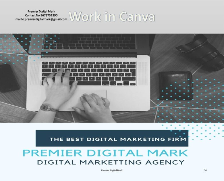 Digital Marketing Freelancer in Pune