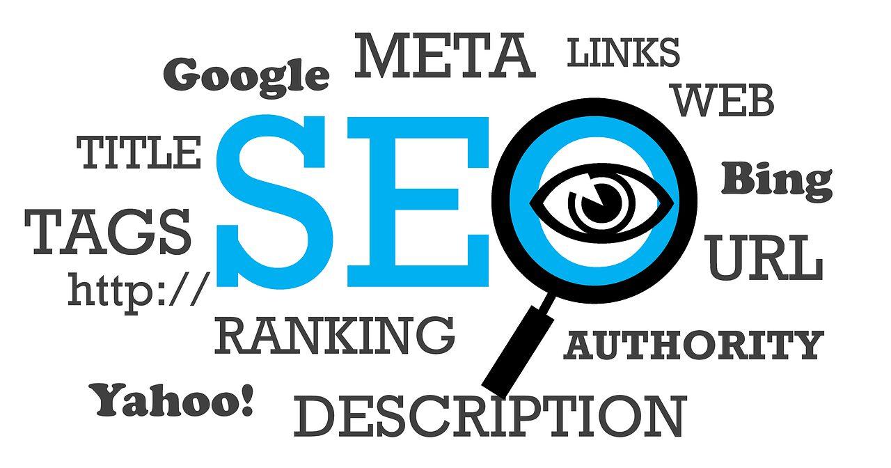 seo-digital-services